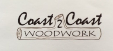 Coast To Coast Woodwork